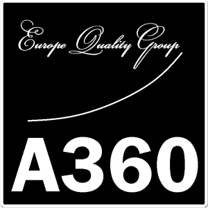 Audit A360 Europe Quality Group