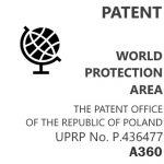 A360_Patent_Application_Area_UPRP_P.436477_345X345