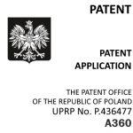 A360_Patent_Application_UPRP_P.436477