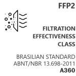 A360_PktNorm_Brasil_FFP2_Risk_Management_Filtration_Effectiveness_Class_ABNT-NBR13.689_345x345_bt_v1