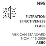 A360_PktNorm_Mexico_N95_Risk_Management_Filtration_Effectiveness_Class_NOM_N95_345x345_bt_v1