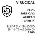 A360_PktNorm_African_Variety_SARS_CoV2_EN_14476_345x345_bt_v5