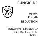 A360_PktNorm_All_Fungicide_Reduction_EN_13624_345x345_bt_v5
