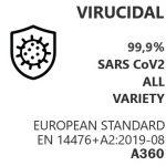 A360_PktNorm_All_Variety_SARS_CoV2_EN_14476_345x345_bt_v5