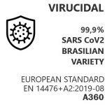 A360_PktNorm_Brasilian_Variety_SARS_CoV2_EN_14476_345x345_bt_v5
