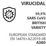 A360_PktNorm_British_Variety_SARS_CoV2_EN_14476_345x345_bt_v5