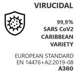 A360_PktNorm_Caribbean_Variety_SARS_CoV2_EN_14476_345x345_bt_v5