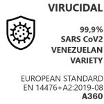 A360_PktNorm_Venezuelan_Variety_SARS_CoV2_EN_14476_345x345_bt_v5