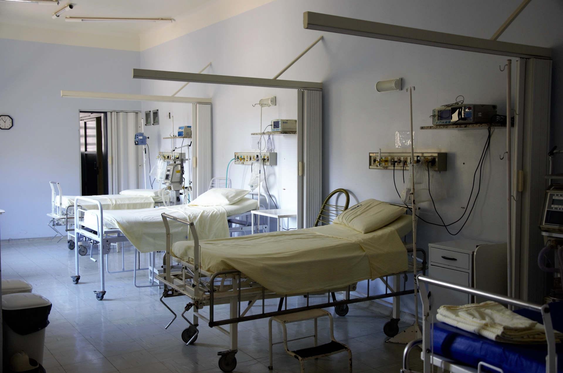 A360 Medycyna Ludzka