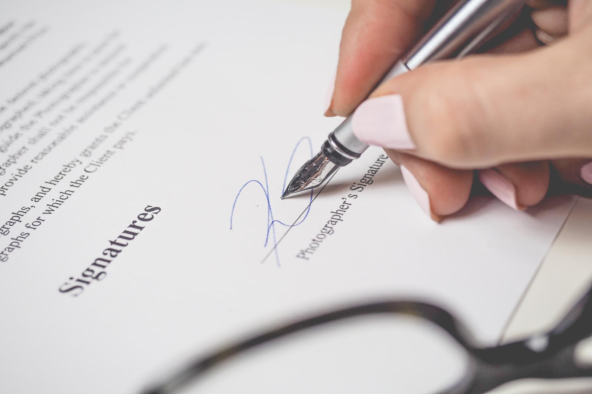 A360 Zarządzanie Dokumentami